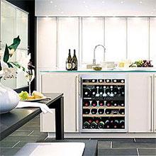 lku weinschr nke weinklimaschr nke liebherr. Black Bedroom Furniture Sets. Home Design Ideas